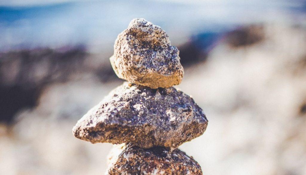 Stones_1165x665