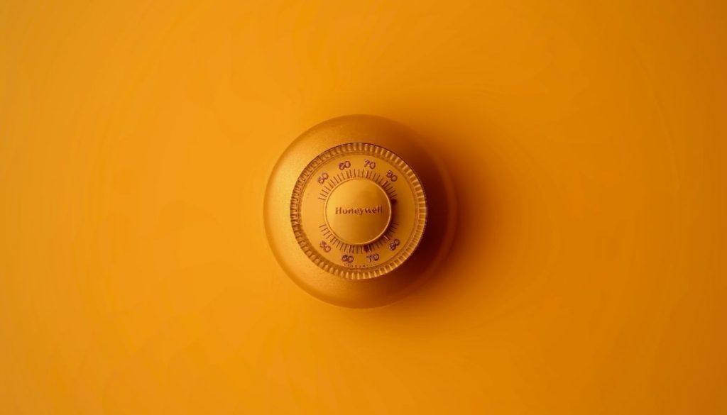 orange timer_1165x665