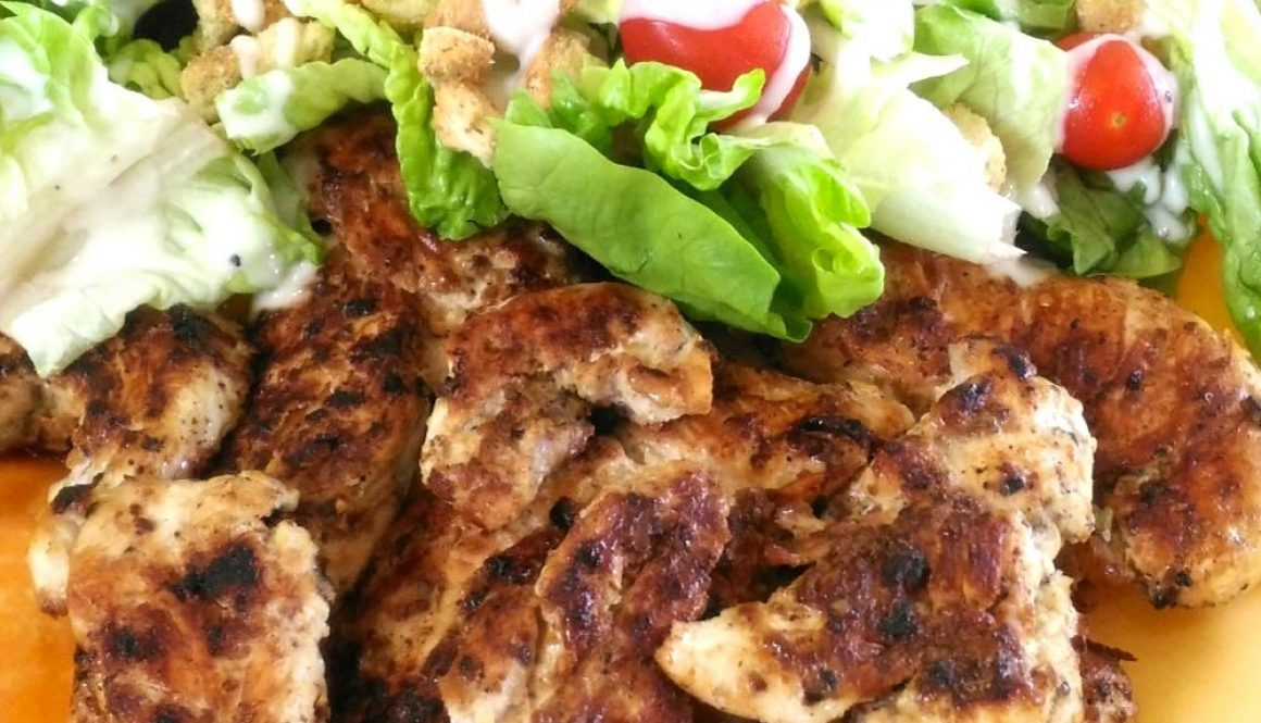 Grilled chicken_1000x666
