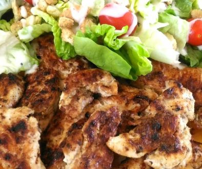 Grilled chicken_1000x666
