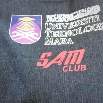 SAM_400x400